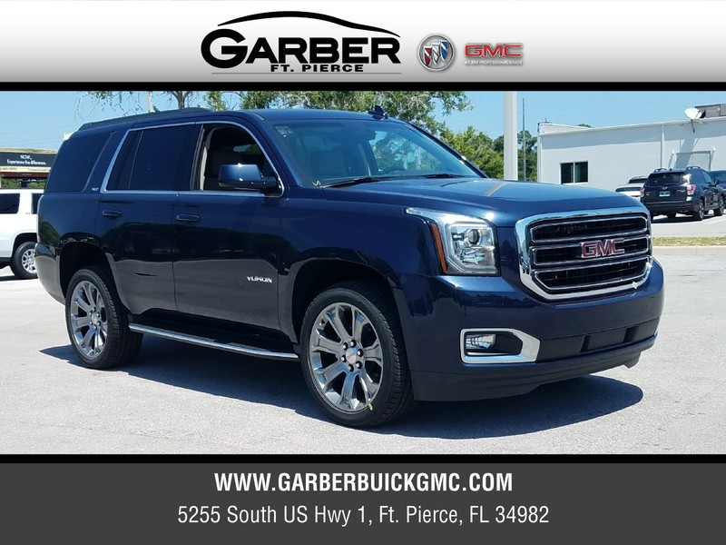 cars motor gmc reviews angular trend and sale front suv by slt yukon rating for owner