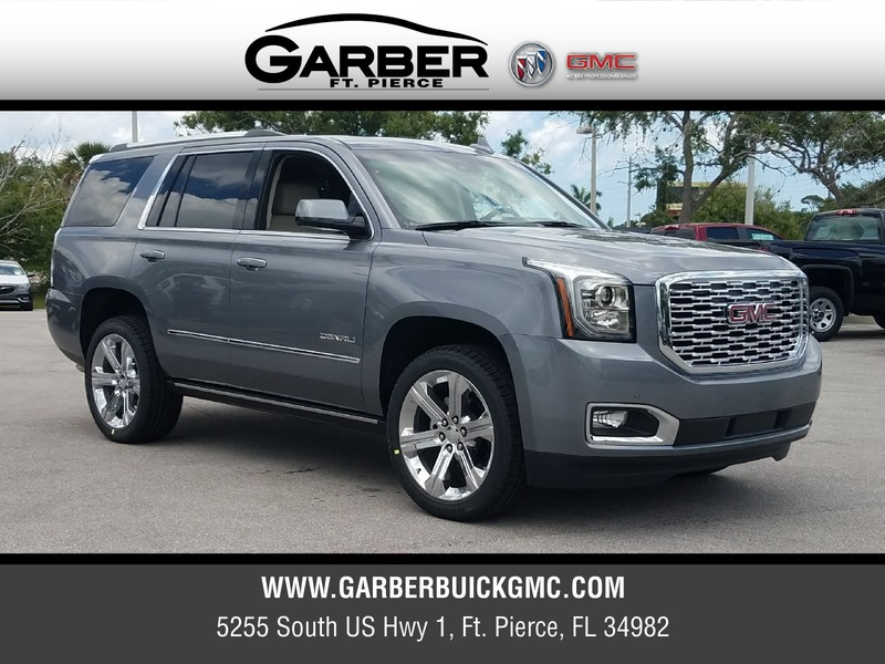 by gmc in suvs yukon for sale arundel me owner suv