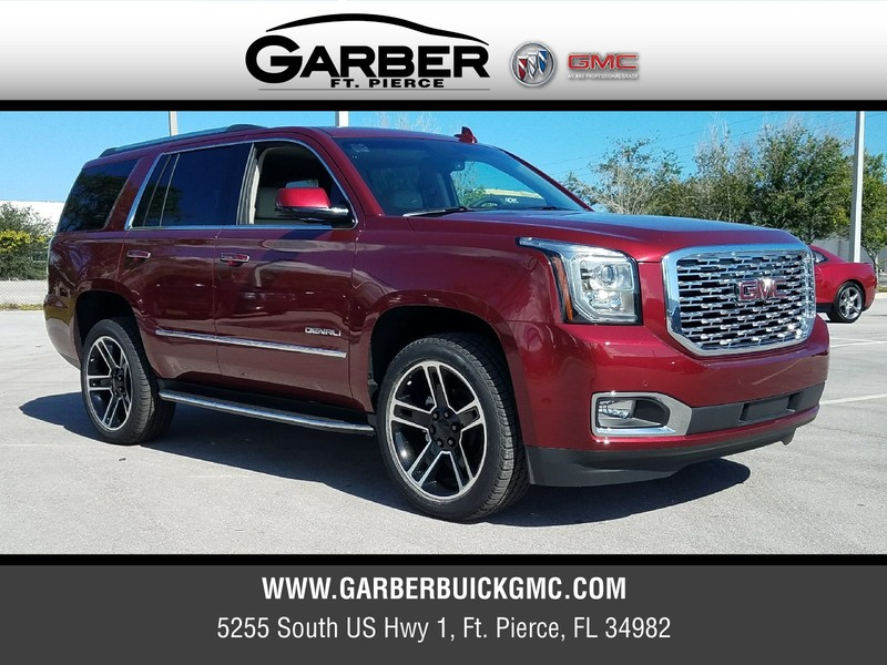 gmc suv yukon sale lodi slt index owner xl in stockton for by ca