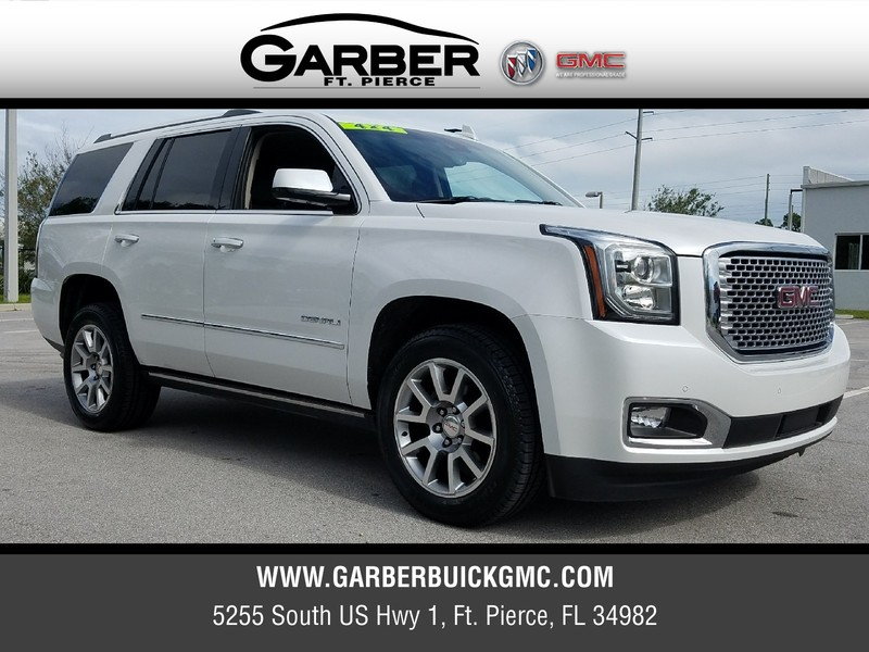issues news cadillac stop chevrolet driving and asks trucks silverado suvs owner owners gmc gm yukon l to sale by nearly for