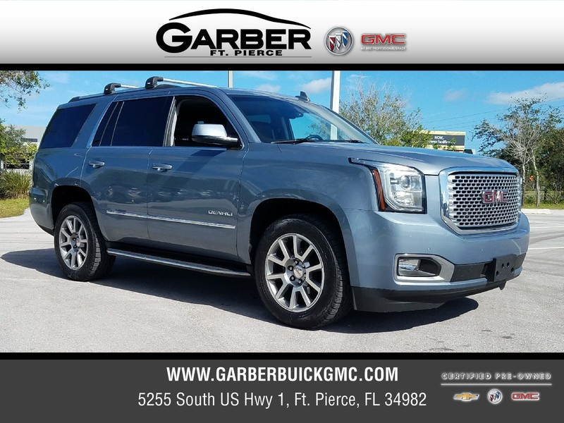 for and mesa used costa motorsports suvs ca owner in sale gmc vehicle by yukon sacramento denali eu cars