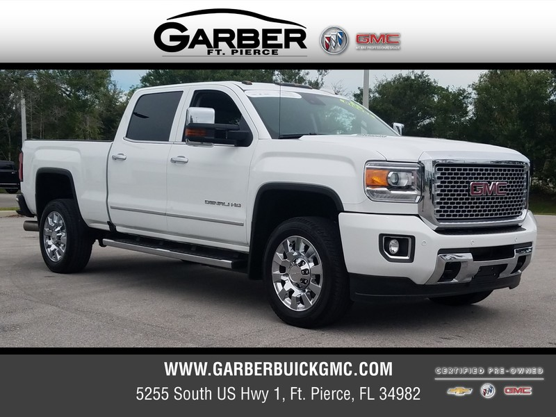 sierra leds and editions top carbon elevation gmc bring flight edition carbonedition