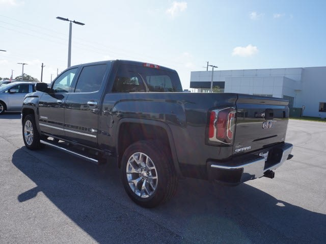 2018 gmc sierra 1500. brilliant 2018 new 2018 gmc sierra 1500 slt inside gmc sierra
