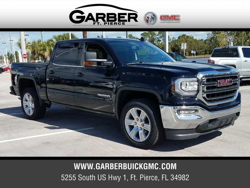 weatherford fort at lifted shop and in worth sale gmc near trucks sierra s buick jerry for