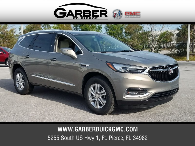 vehicles columbus vehicle in enclave photo buick vehiclesearchresults for sale new oh suv