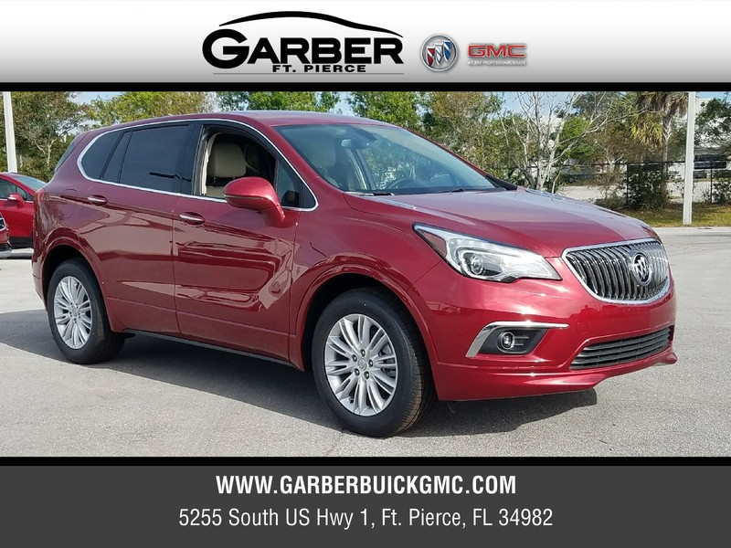 compact details buick shown suv luxury envision in steel new metallic model suvs satin gray